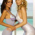 Photo Тая и Майя